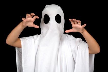 Great Halloween Costume Ideas!