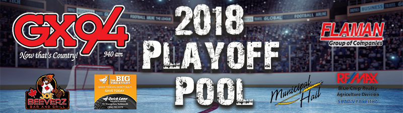 Feature: http://d313.cms.socastsrm.com/2018-nhl-playoff-pool/?preview=true