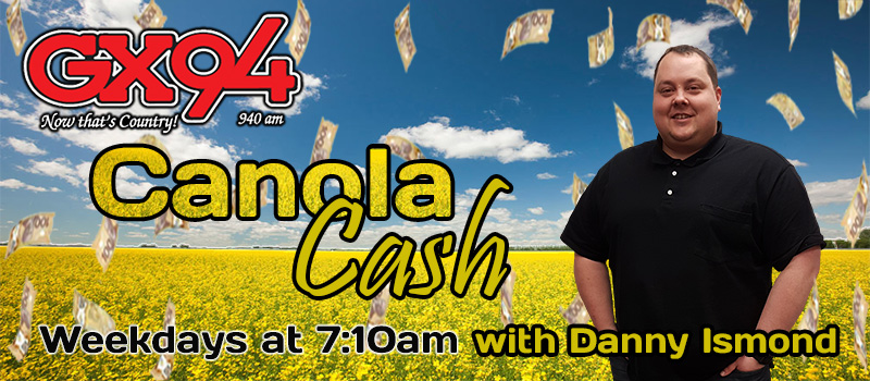 Feature: http://d313.cms.socastsrm.com/canola-cash/?preview_id=213&preview_nonce=4cb483c5ab&_thumbnail_id=-1&preview=true