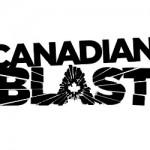 Canadidanblast300X250_2
