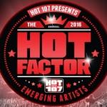 hotfactor_300x250