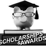 Scholarships_Awards 300x250