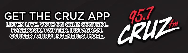app_800x225cruz