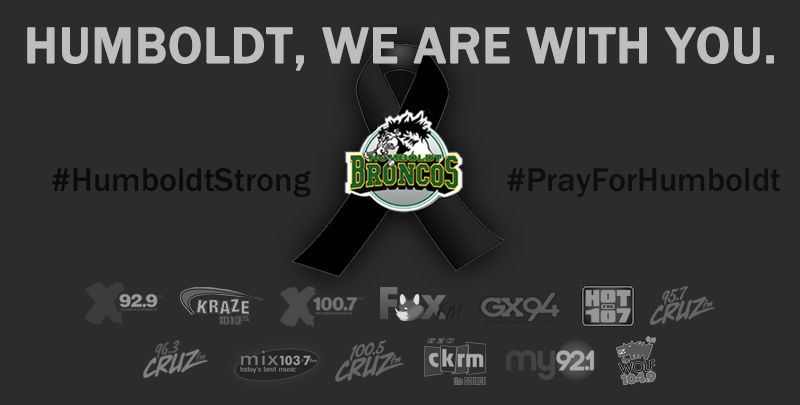 Feature: https://www.gofundme.com/funds-for-humboldt-broncos