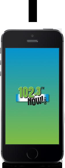 App-iOS_227x580