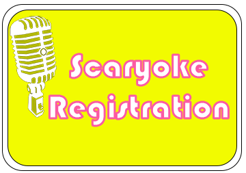 scaryoke-button