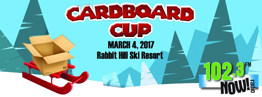 carboard_cup_2017_fbcoverphoto