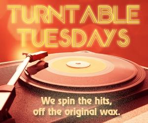 big-box-turntable-tuesdays