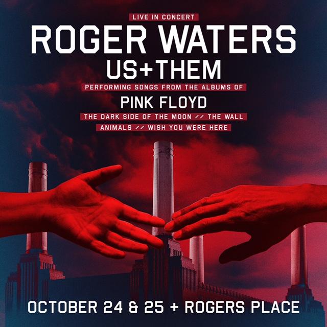 rogerwaters-102425-1200x1200