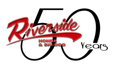 riverside_50_anni_500