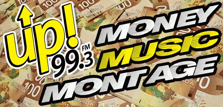 Feature: http://d317.cms.socastsrm.com/money-music-montage/