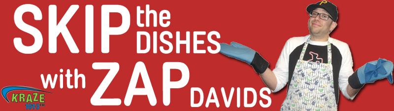 kraze-skip-the-dishes-800x225