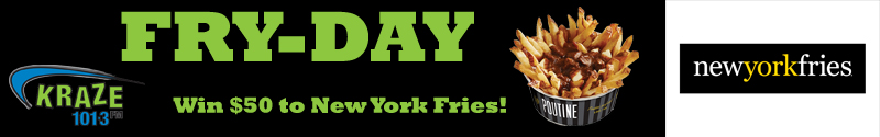 kraze-new-york-fries-fry-day-800x125