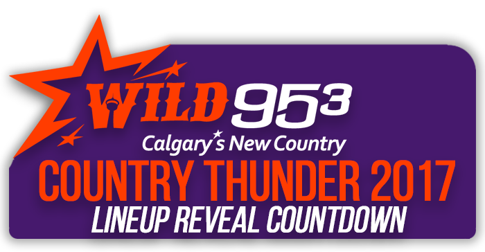 Country-Thunder-Countdown-Topfinial