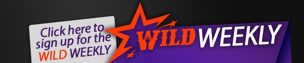 WILDWeeklyfront-page