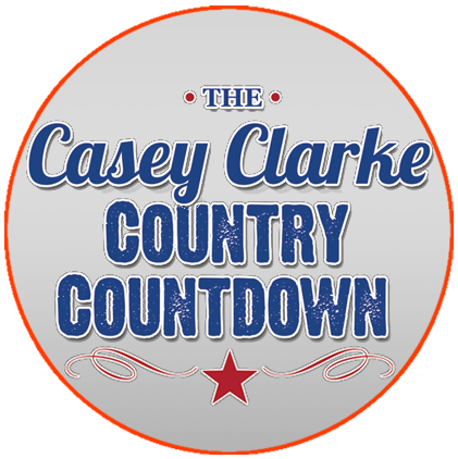 Casey Clarke Country Countdown