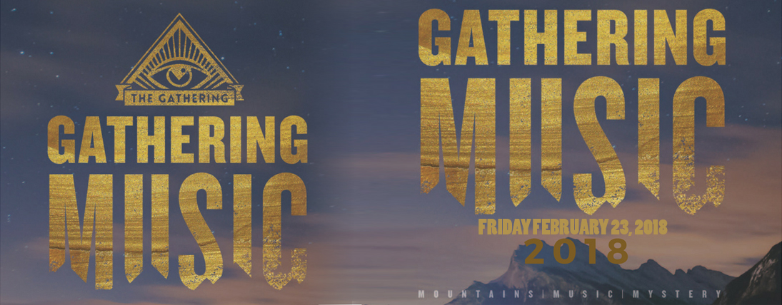Win tickets to The Gathering Music Festival
