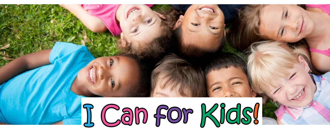 Feature: https://www.icanforkids.ca