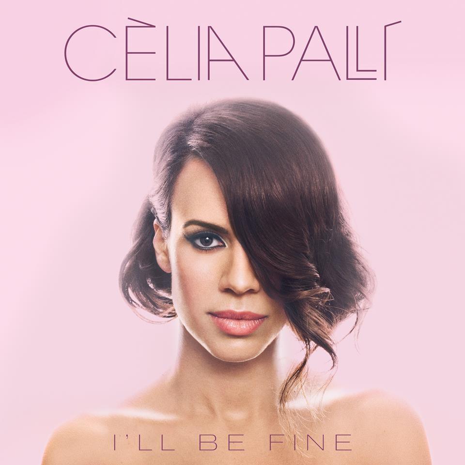 Cèlia Pallí, una voz española con espíritu universal