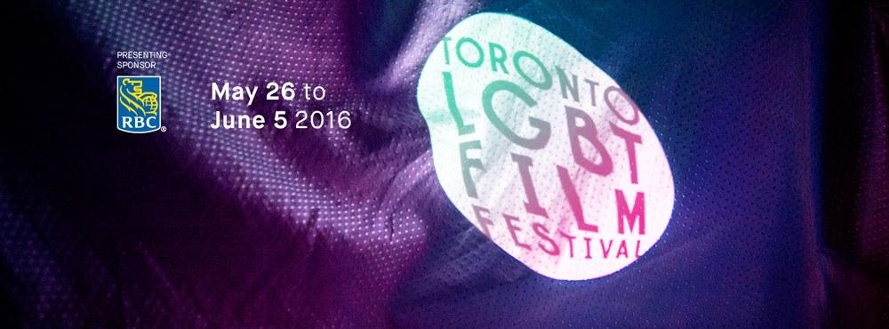 El cine latinoamericano llega al festival Inside Out