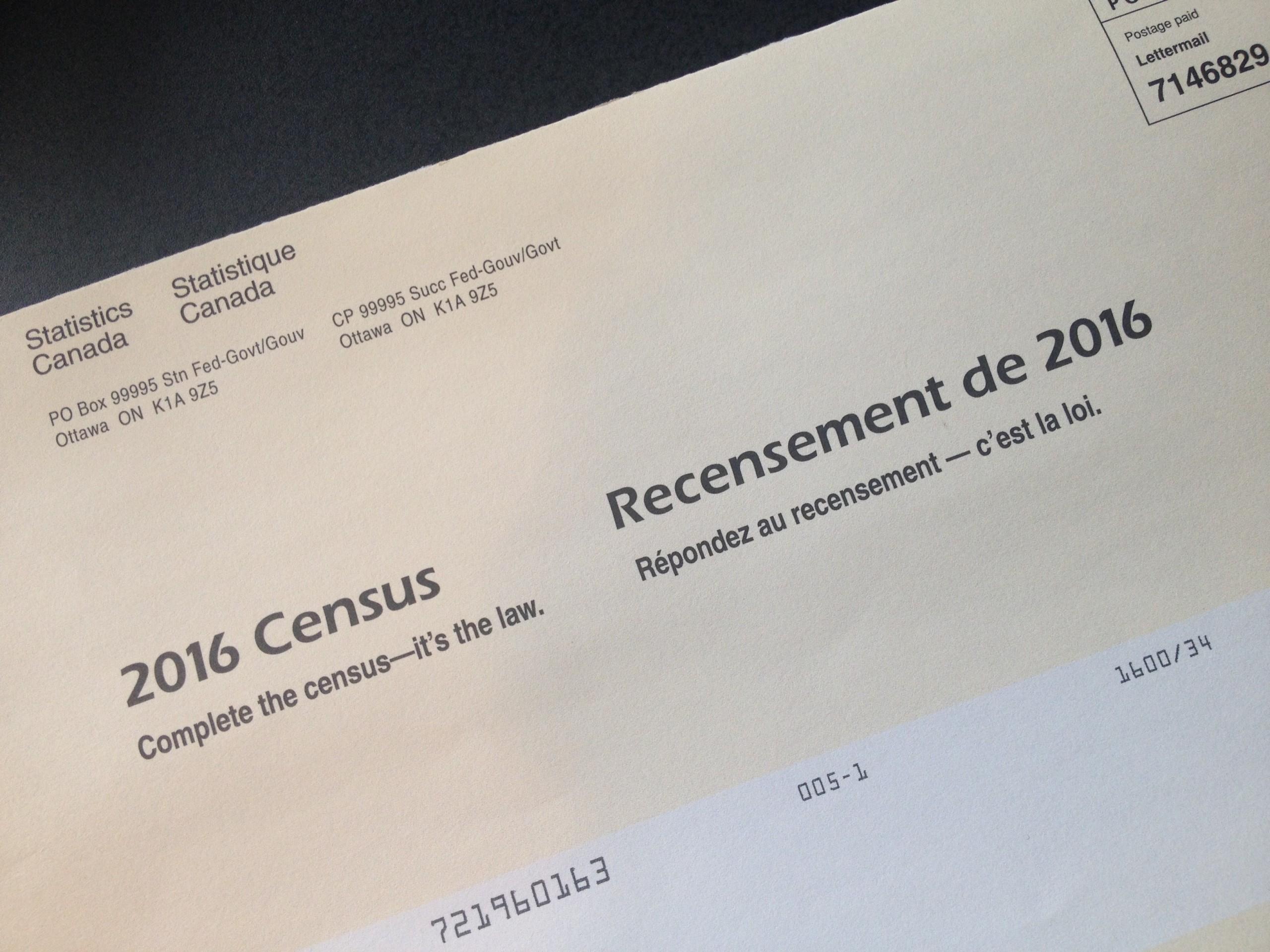 La importancia del Censo para los hispanos