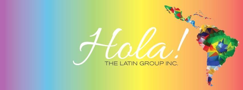 The Latin Group