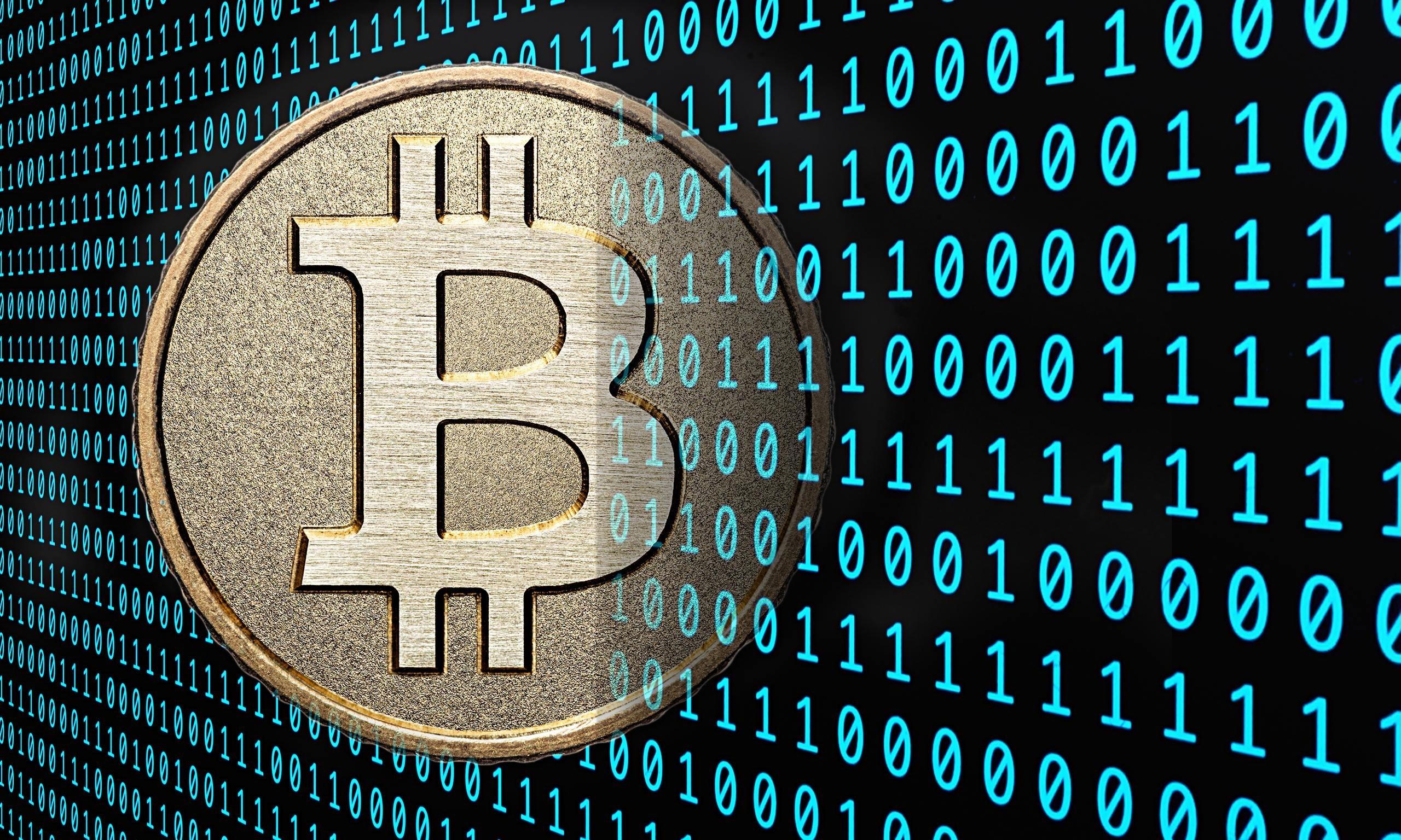 Desvelado el misterio sobre el fundador de Bitcoin