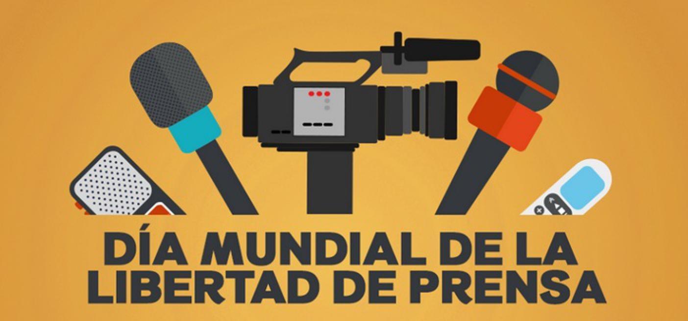 México y Honduras, a la cabeza de los ataques mortales a periodistas