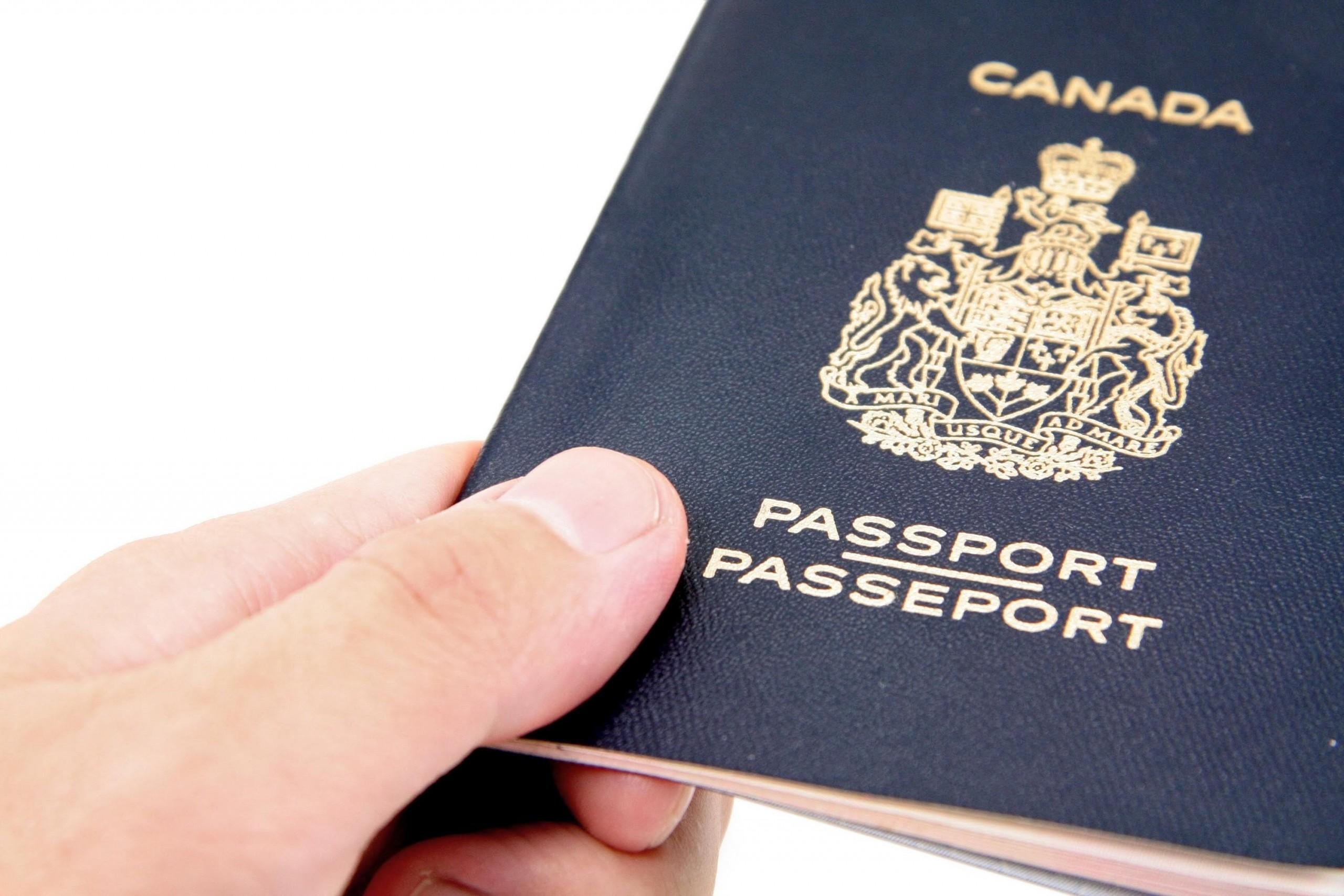 Canadá quiere saber qué opinan sus ciudadanos sobre inmigración