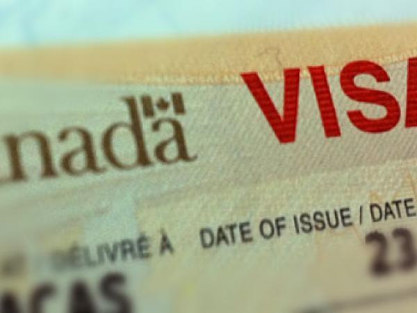 Las condiciones que impone Canadá para quitar la visa a los mexicanos