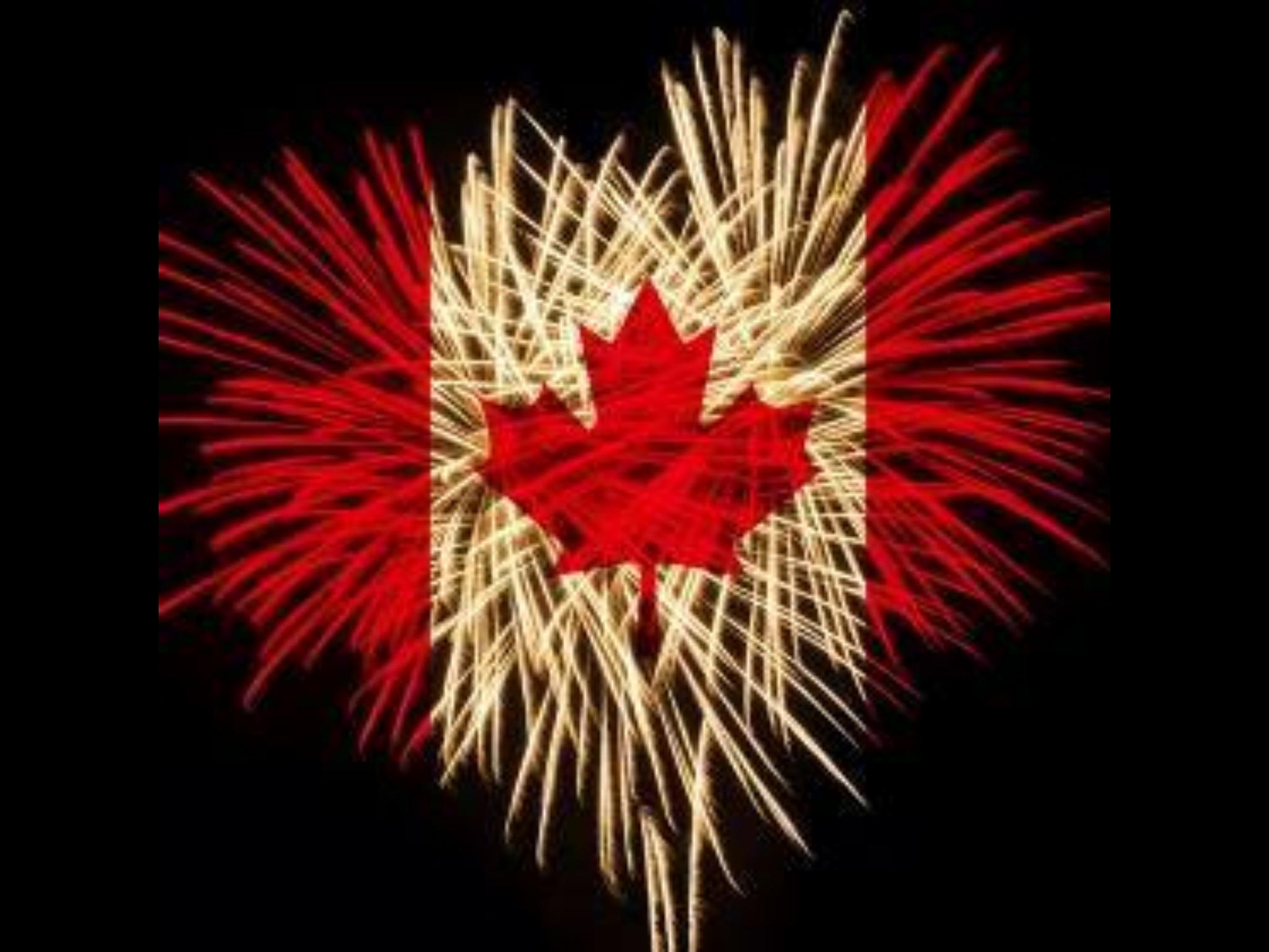 Canadá va a modificar su himno ¿Tendrían que hacer lo mismo en América Latina?