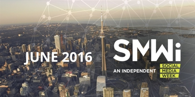 6 Questions with SMWi Toronto Board Member, Jamie Michaels