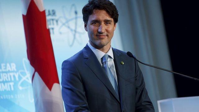 Canadá teme las nuevas condiciones que plantea la UE para el pacto comercial