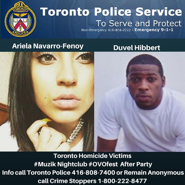 Familia solicita ayuda para esclarecer el asesinato de Ariela Navarro Fenoy