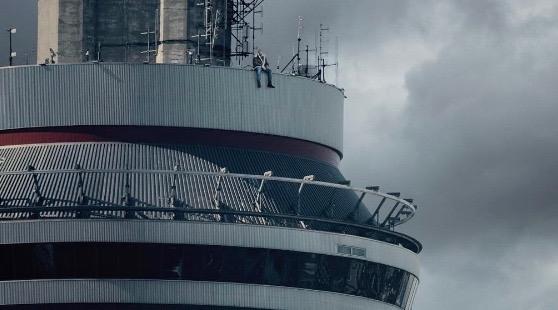 Toronto es T-O-R-O-N-T-O