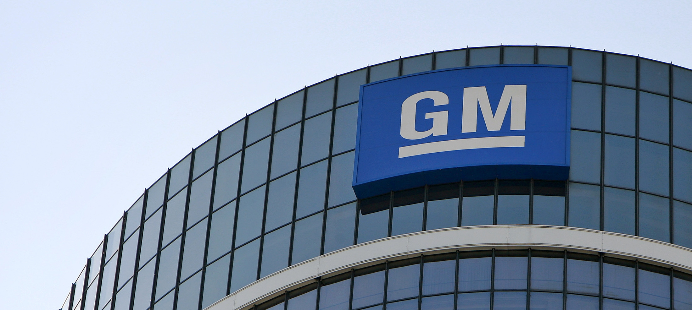 GM to Move Work to Canada From Mexico in Labor Deal, Union Says