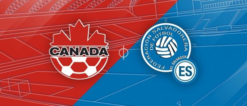 Canada vs. El Salvador | 2018 World Cup Qualifying Match Preview