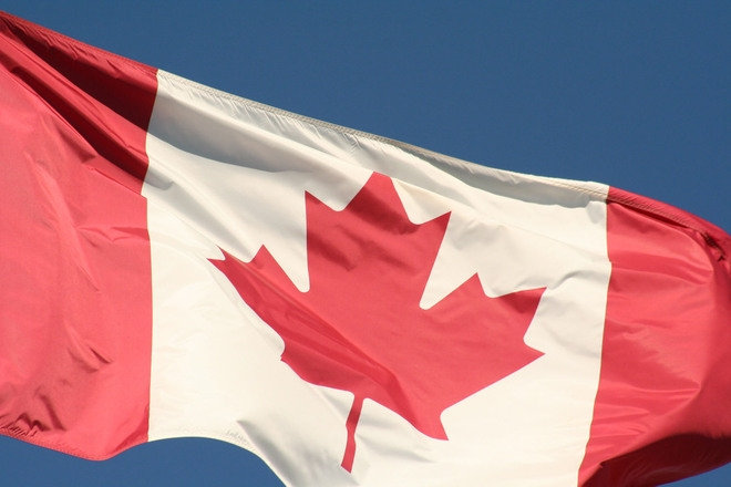 Canada ranks fifth in Economic Freedom Report
