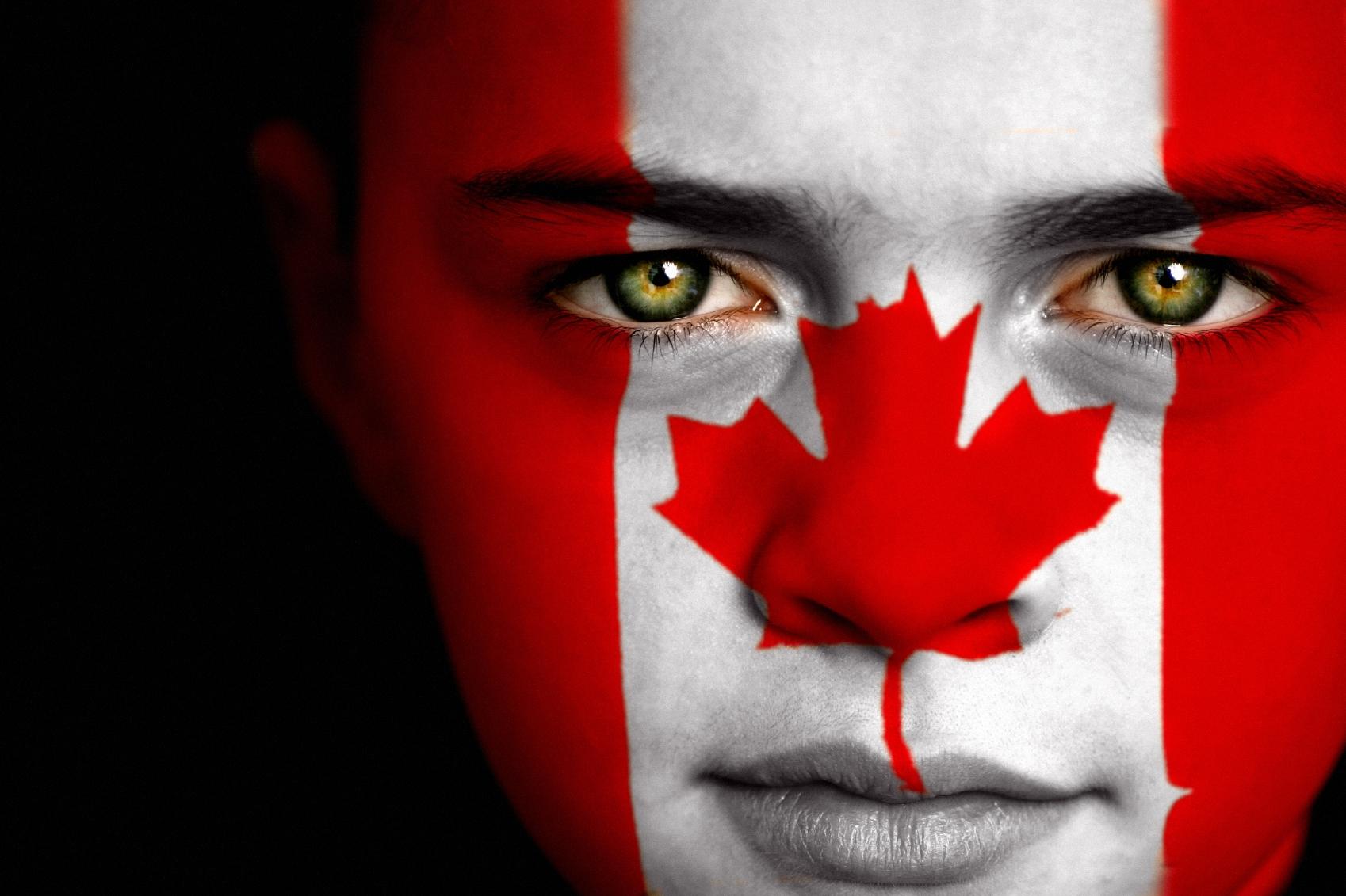 ¿Qué aportan los inmigrantes a la riqueza de Canadá?