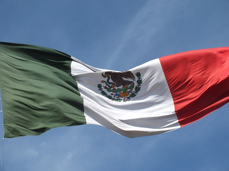 México To US And Canada On Real-Time Cross Border Payments