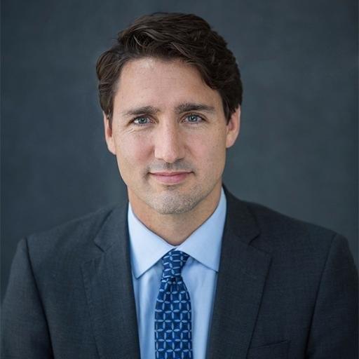 Trudeau, un año de gobierno con más estilo que sustancia