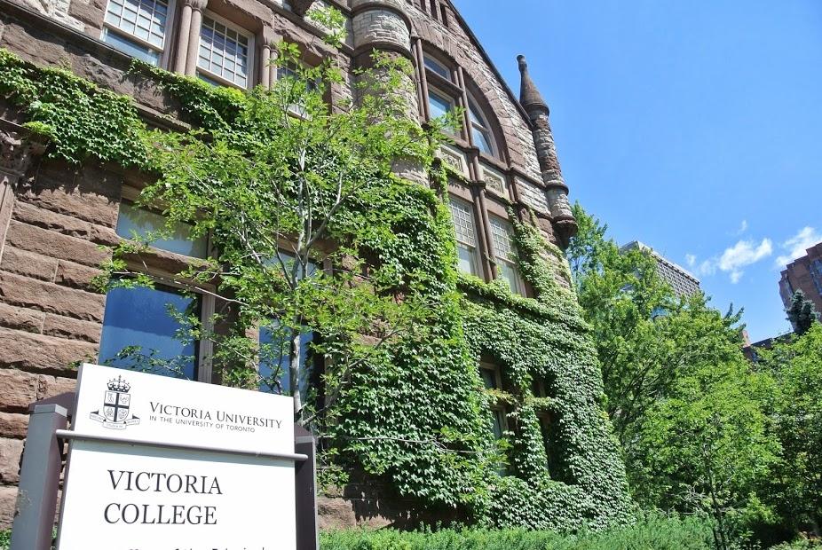 Las 6 mejores universidades canadienses para conseguir un trabajo