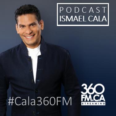 SM Ismael Cala