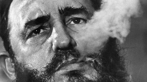 Governor General to attend commemoration for Fidel Castro