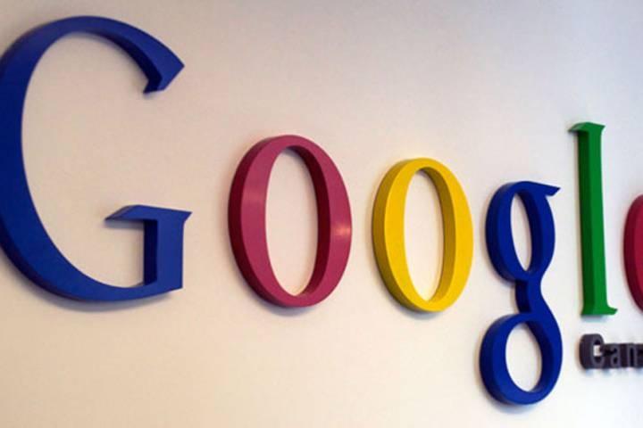 ¿Es Toronto mejor para las startups que Silicon Valley?