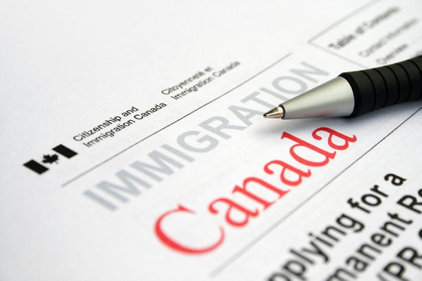 Canadá facilitará la visa de trabajo para atraer talento mundial