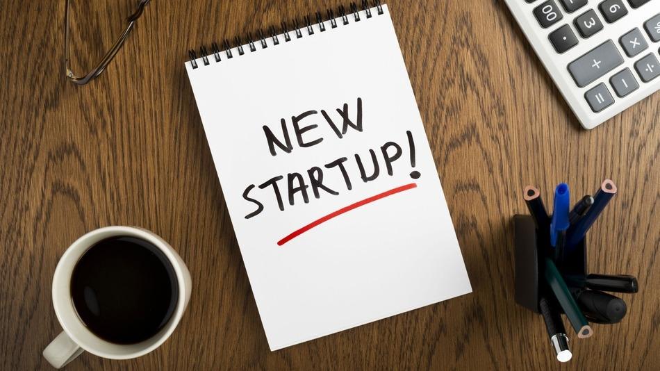 America Latina y sus emprendedoras en la mira de Silicon Valley