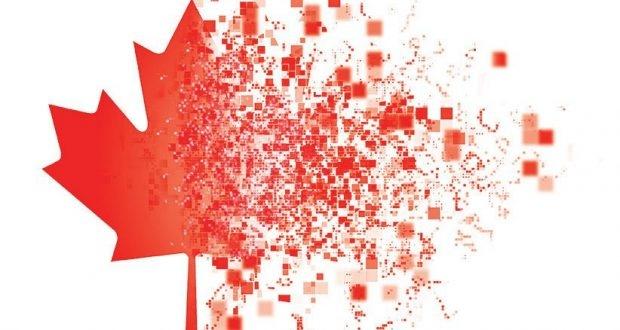 Mexicanos son una importante fuente de ingresos para Canadá