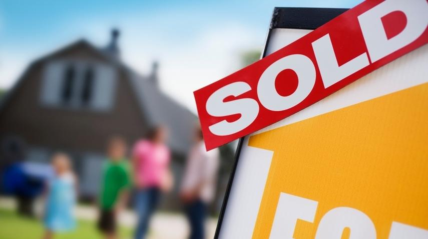 Los precios de la vivienda en Toronto aumentarán en 2017 más que en Vancouver