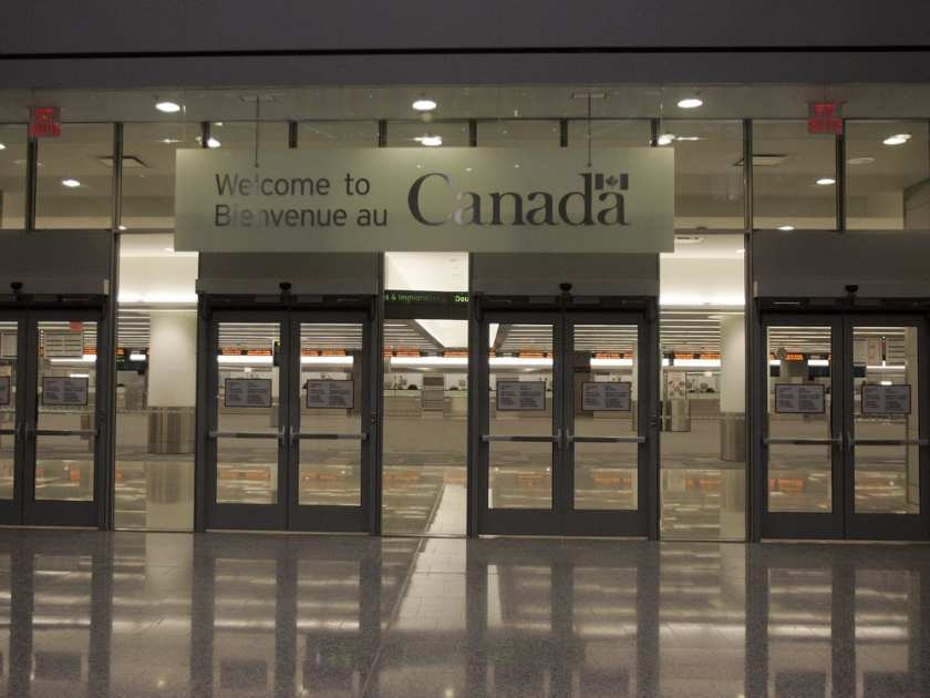 Mexican cartels to expand reach in Canada with visa changes